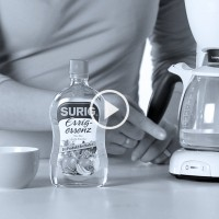 1.-THN-Kaffeemaschine_Blau
