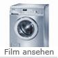 Video Waschmaschine entkalken