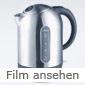 Video Wasserkocher entkalken